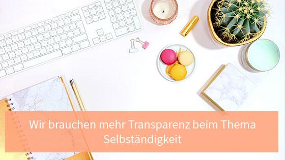 Blogheader-4
