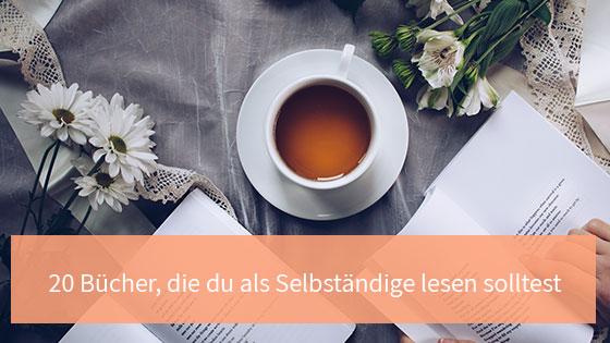 Blogheader-7