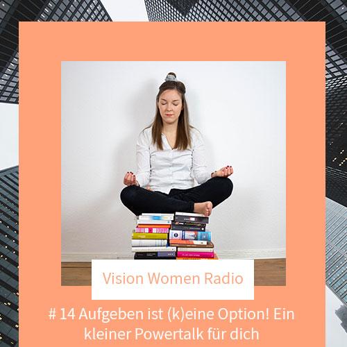 Podcast-14