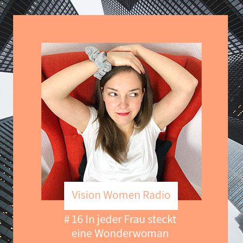 Podcast-16