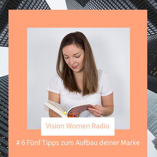 Podcast-6