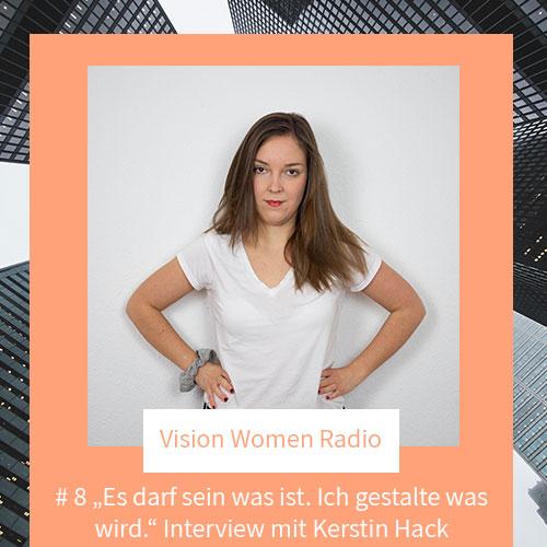 Podcast-8