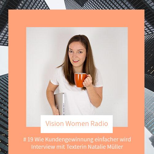 Podcast_19
