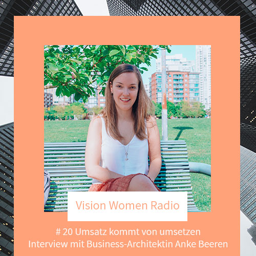 Podcast_20