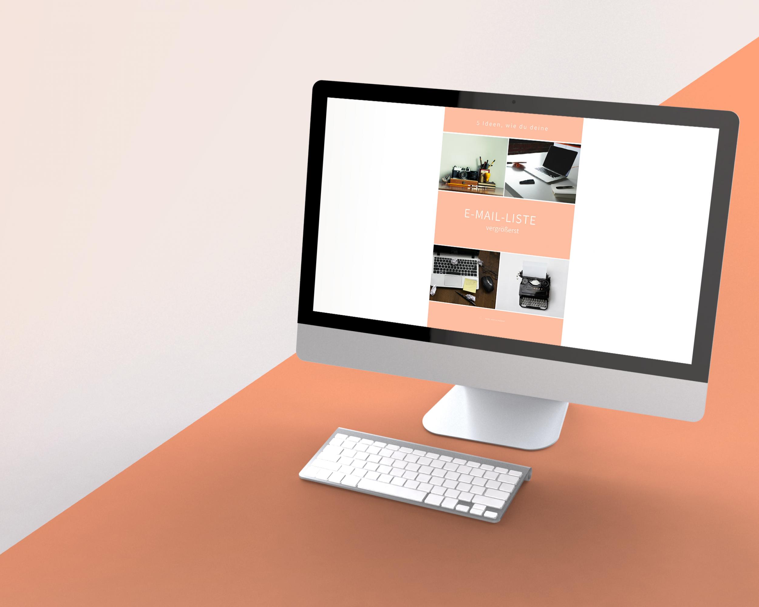 Website Bilder
